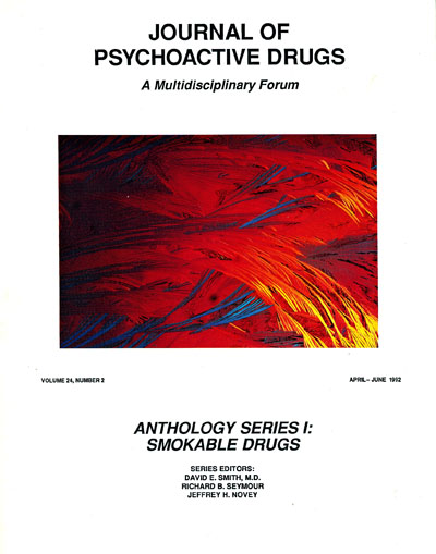 an introduction to the issue of psychoactive drugs Introduction to tolerance, physical dependence and withdrawal psychoactive drugs such issue for the human population.