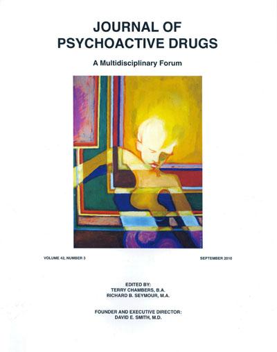 medicines publications druginformation issues .